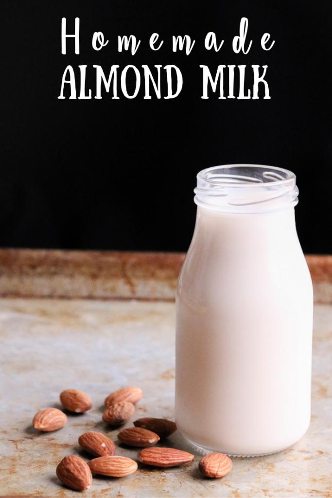 easy-homemade-almond-milk