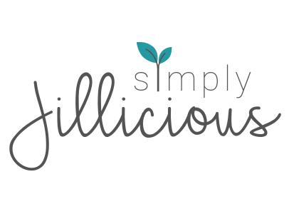 Simply Jillicious