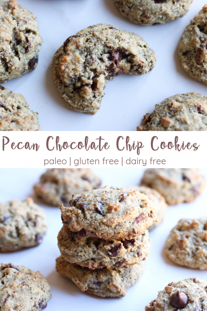 paleo-pecan-chocolate-chip-cookies