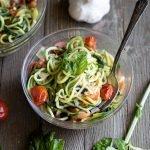 garden-zuchinni-noodle-pasta