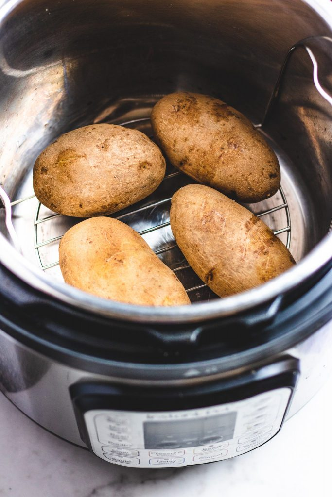 instant-pot-baked-potato